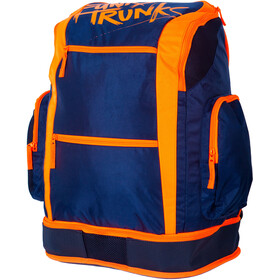 Funky Trunks FTBKP Backpack Ocean Flame